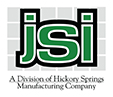 JSI, A Devision of Hickory Springs Manufacturing Company